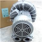 VFC708AVFC708A,3.3/5.0KW富士鼓风机现货报价