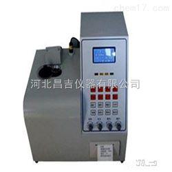 FCAO-1全自动水泥游离氧化钙测定仪
