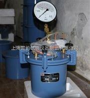 CA-3混凝土含气量测定仪,直读式含气量测定仪