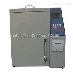 CCL-6全自动氯离子分析仪