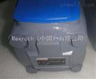 大量REXTOTH齿轮泵系列型号特价销售