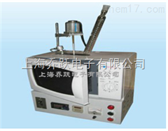 JOYN-J1-3海南实验室微波炉厂/西藏实验室微波炉厂/贵州实验室微波炉厂