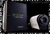 Lumen Dynamics X-cite系列120LEDBoost高功率广谱LED荧光显微镜光源