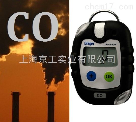 PAC 5500一氧化碳检测仪现货