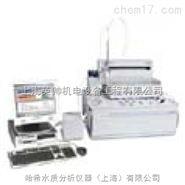 哈希QC8500 型流动注射(FIA)分析仪