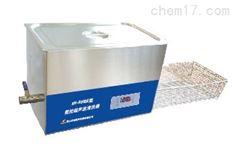 臺式數控超聲波清洗器KH-700DB/KH-700DE/KH-700DV