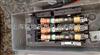 压力传感器SQUARE D美国采购