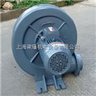 CX-150ACX-150A-3.7KW透浦式中压风机报价