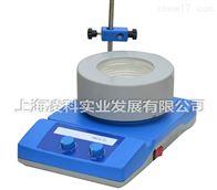 TWCL-T調溫磁力攪拌電熱套