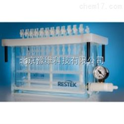 Restek Resprep 固相萃取装置