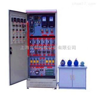 异步电动机联锁正反转控制电路; 31.正反转点动,起动控制电路; 32.