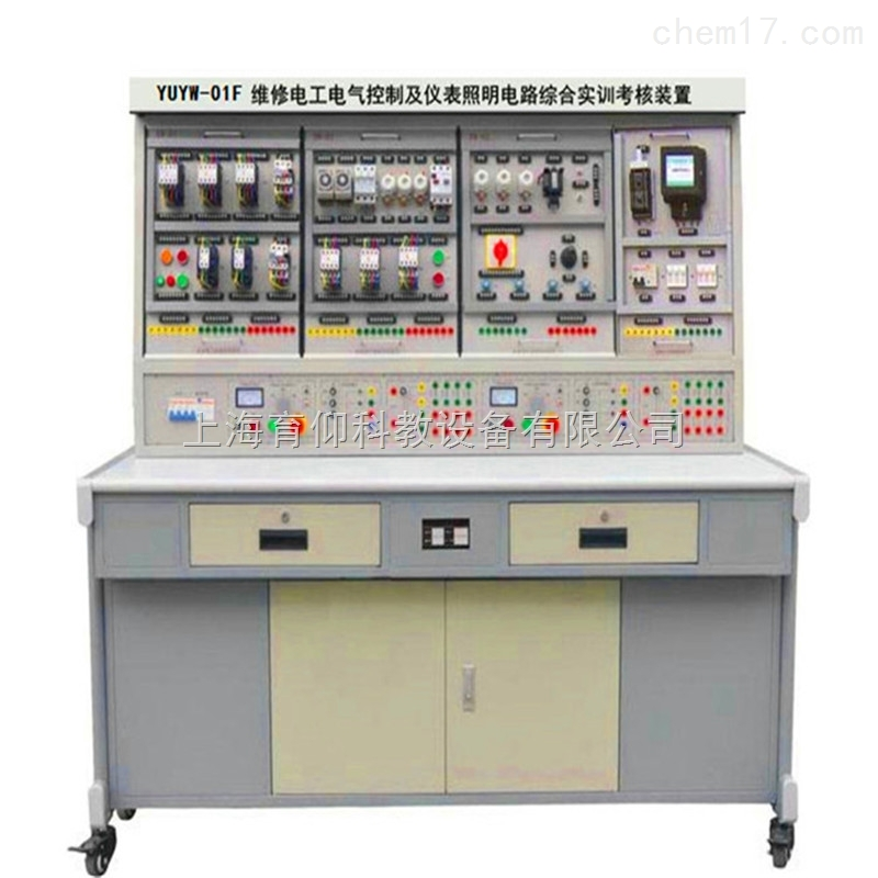 声控开关控制白炽灯电路的接线 39.