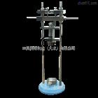 石料沖擊試驗儀GB使用方法