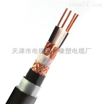 计算机屏蔽电缆DJYVP计算机电缆DJYPVP