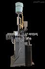 集料加速磨光機GB方案