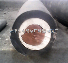 JHS潜水泵电缆【图】JHS潜水泵专用电缆