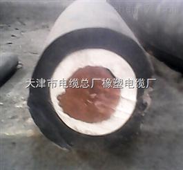 JHS潜水泵电缆【图】JHS潜水泵电缆