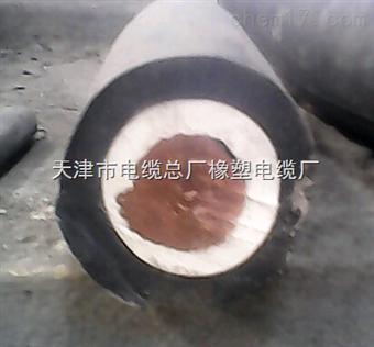 JHSB3*35防水电缆 JHSB3*50防水电缆价格