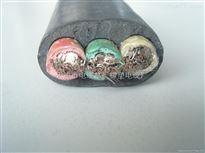 JHSB深水泵电缆 JHSB3*35防水电缆报价