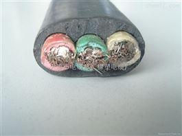 防水电缆线JHS-防水橡胶线JHS