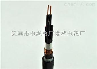KVVP2-22 7*1.0电缆-KVVP2-22 7*1.5铠装电缆价格