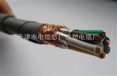 KVVP2控制电缆-KVVP2屏蔽控制电缆