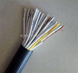 控制电缆KVVP2 7*2.5 -控制电缆7*1.0价格