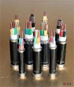KVVRP屏蔽电缆线-KVVRP软芯屏蔽控制电缆线