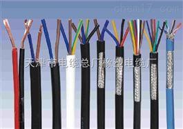 KVVP2-22控制电缆-KVVP2-22铠装控制电缆价格