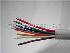 KVV控制电缆 14*1.5价格