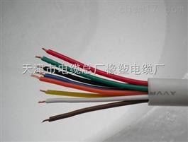KVVP22控制电缆4*1.5-KVVP22电缆价格