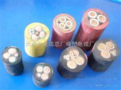 MCP 1.14KV 3*50+1*10+4*2.5矿用橡套电缆