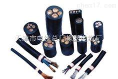 高压采掘机专用电缆UGF电缆