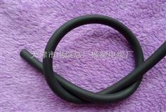 MYQ移动电缆-MYQ-0.3/0.5 KV矿用电缆