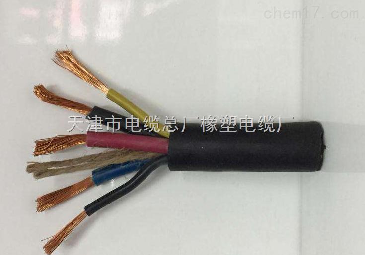 JBQ电机接线-JBQ电机绕组线