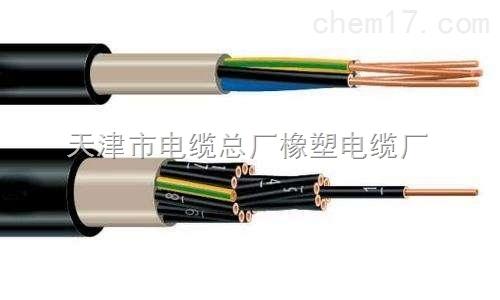 铠装铁路信号电缆PTYA23 PTYA23铁路信号电缆