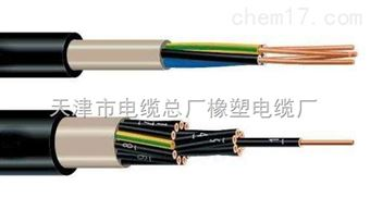 铁路信号电缆PTYA23-铠装信号电缆PTYA23报价