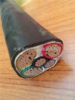 ZRVVR电源电缆 ZRVVR阻燃电缆