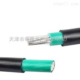 高压铝芯电缆YJLV22 6/10KV