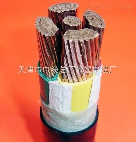 WDZ-YJY电力电缆-WDZ-YJY低烟无卤电力电缆