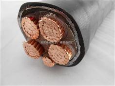 VV2*35电缆-VV3*35电缆价格