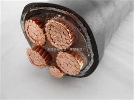 电力电缆YJV-6/10KV高压电缆