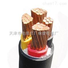 YJV22 6/10KV铠装高压电力电缆