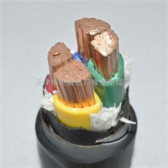 YJV22高压电缆-YJV22铠装高压电缆