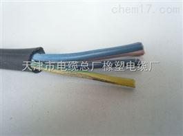 YC橡套电缆3*25+2*10-YC橡套电缆3*25+1*10