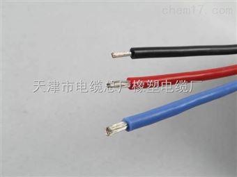 KGG电缆 KGG橡胶电缆 KGG硅橡胶电缆