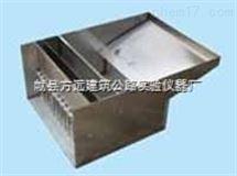 混凝土全量检测仪执行标准、全量检测仪、全量检测仪价格