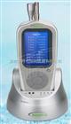 CW-HPC600CW-HPC600激光尘埃粒子计数器