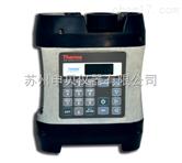 TVA2020LDAR有毒揮發氣體泄漏檢測儀