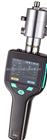 CS-ITECS505德國希爾思CS-ITECS505露點儀 露點測試儀